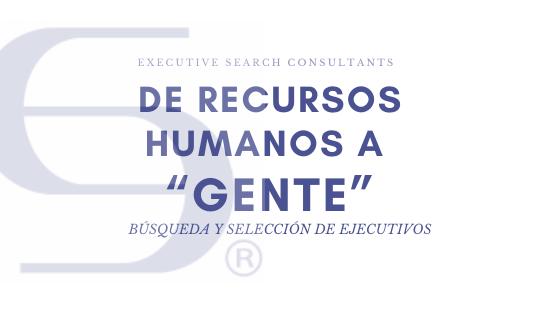 Cazatalentos, búsqueda y selección de ejecutivos 1308