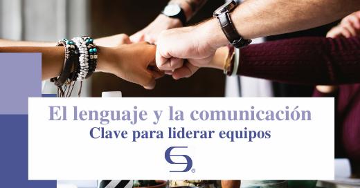 Lenguaje y comunicación. Recursos humanos, Cazatalentos, Headhunter.